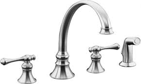 kohler revival kitchen faucet kohler kitchen sinks faucets kohler revival kitchen faucet kohler