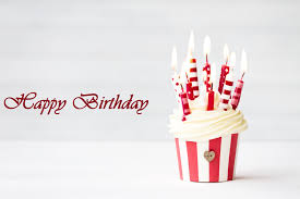 amazing happy birthday candle happy birthday candle light and cake hd wallpapers rocks