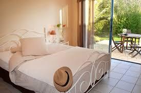 chambre dhotes org bed breakfast peyriac de mer chambres d hotes du moulin