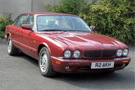 lexus ls400 1990 car review honest john