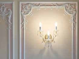 Wall Panel Moulding Design And Install Youtube Moulding Designs - Moulding designs for walls