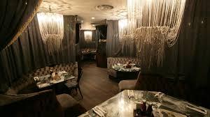 balans soho society soho london restaurant reviews designmynight