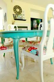 colorful dining table wonderful colorful dining room table ideas best inspiration home