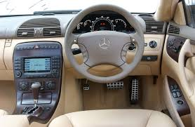 mercedes benz cl used car buying guide autocar
