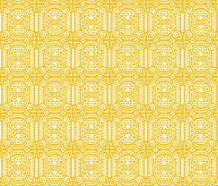 Printed Fabric Roman Shades - 41 best lattice designs images on pinterest lattices custom