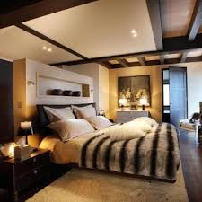Best Boudoir Decor Images On Pinterest Bedrooms Home And Room - Interior bedrooms