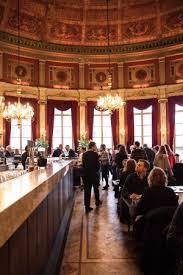 The Manchester Foyer De Foyer Antwerp Komedieplaats 18 Restaurant Reviews Phone
