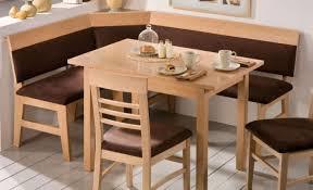 walmart kitchen furniture kitchen tms nook corner kitchen bench furniture sets table