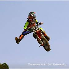 motocross races in ohio youngstown mx home facebook