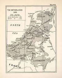 netherland map europe the 25 best luxemburg map ideas on netherlands map