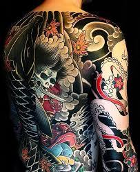 best 25 japanese back tattoo ideas on pinterest samurai back