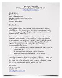 how to write a good cover letter for substitute teacher how toa