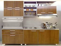 kitchen cabinets small kitchen cabinet design cool brown