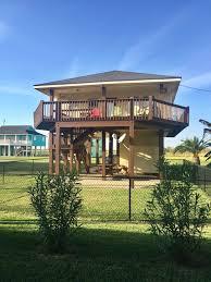 ordinary beach houses for sale crystal beach texas part 9 911