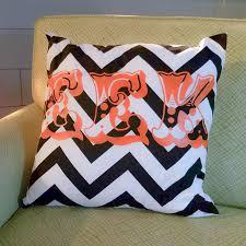 halloween pillow halloween throw pillows ready to ship