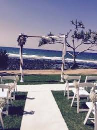 wedding backdrop hire brisbane backdrop hire in brisbane region qld venues gumtree australia