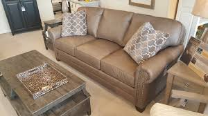 King Hickory Sofa Price Furniture King Hickory Sofa King Hickory Sectional King