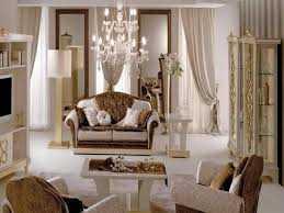 Transitional Living Room by Elegant Transitional Living Rooms Fancy Chandelier White Modern