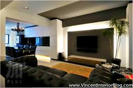 Bedroom Walls Design Ideas by Led Tv Wall Panel Design Apartments Cool Awesome Bedroom Wall