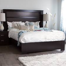 king headboard with lights south shore furniture wood king size headboard with inset lights