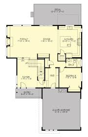 main floor master bedroom house plans 126 best modern architecture and home designs images on pinterest