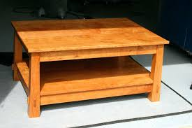 mission style side table craftsman style end tables lucite coffee table mission with drawers