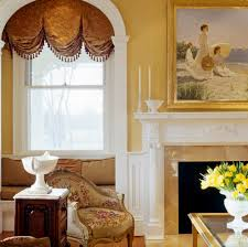 Great Gatsby Themed Bedroom 10 The Great Gatsby Living Room Ideas