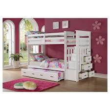 bunk bed kids u0027 beds target