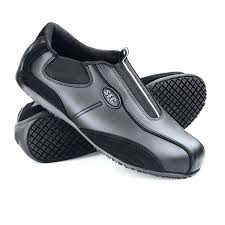 chaussure de securite cuisine chaussure de securite cuisine chaussure de securite cuisine femme