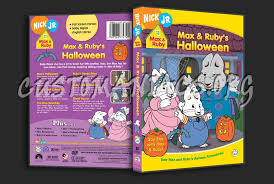 max ruby s dvd cover dvd covers labels by