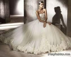 vivienne westwood wedding dress vivienne westwood prom dresses discount evening dresses