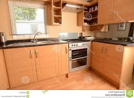 cuisine avec bar comptoir cuisine avec bar comptoir finest comptoir bar cuisine cuisine avec