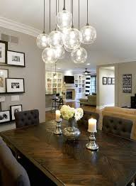 dining room wall light with elegant lights for 26 your battery and