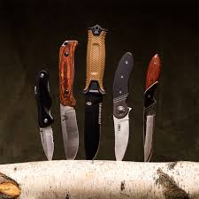 knives archives u2022 gear patrol