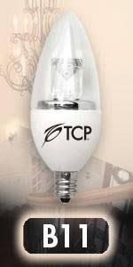 tcp 9w led light bulbs 60 watt equivalent a19 e26 medium