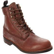 25 brown leather boots ideas on best 25 mens leather ankle boots ideas on mens winter