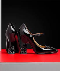 Cloud Comfort Resort Shoes Bottega Veneta Women Shoes