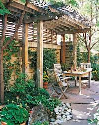 Ideas To Create Privacy In Backyard Best 25 Patio Privacy Ideas On Pinterest Backyard Privacy
