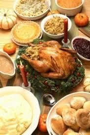 thanksgiving time savers thriftyfun