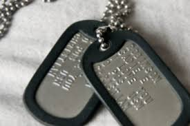Personalized Dog Tags For Men Engraved Dog Tags Amp Dog Tags With Pictures Engraved For Men U2013 Dog