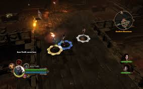 dungeon siege 3 local coop steam community guide achievements dungeon siege iii eng