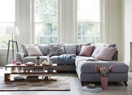 Sofa Sets Designs And Colours How The Colour Of Your Room Affects Your Mood