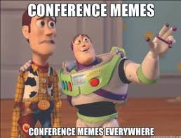 Lds Conference Memes - lds go online to share the gospel humor during general conference