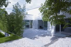 Wohnhaus Wohnhaus Wolkenburg Ddj Architekten