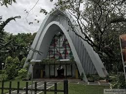 Cheap Wedding Venues Wedding Venue Near Fairview Quezon City U2013 Lovers In The City