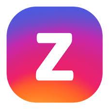 instagram pro apk pro apk mod zoom for instagram 2 5 1 pro xposed apk pro apk mod