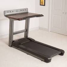 Recumbent Bike Desk Diy by Life Fitness Treadmill Desk Lf Tddom 01 Life Fitness