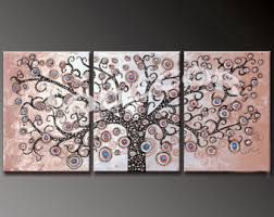 tree of life home decor zspmed of tree of life wall decal nice in inspirational home