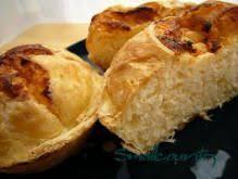 maton cuisine 65 best belgium desserts images on belgian