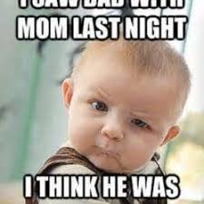 Baby Mama Meme - baby mama funny quotes quotes funny love
